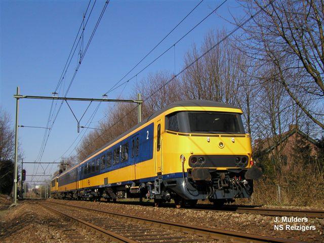 icr-bds-58.jpg