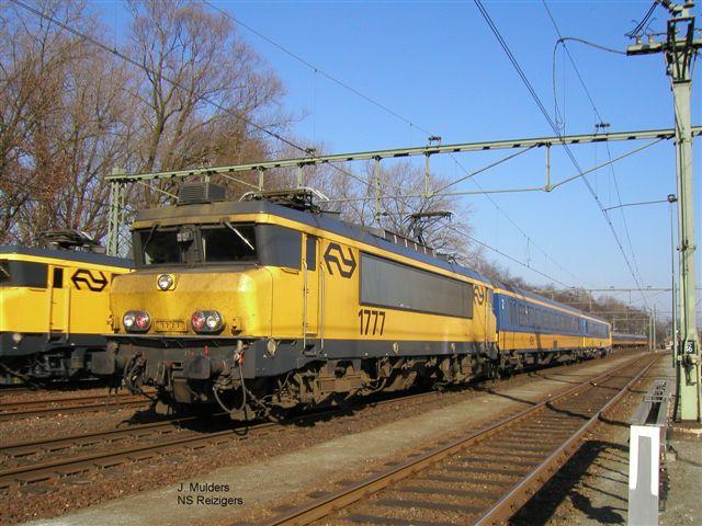 icr-bds-65.jpg