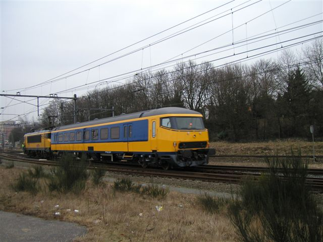 icr-bs-06.jpg