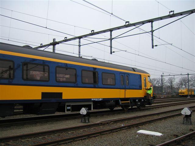 icr-bs-17.jpg
